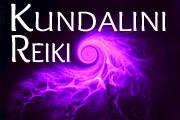 kundalini-reiki-billboard