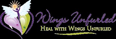 Wings Unfurled
