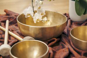 bigstock-An-image-of-some-singing-bowls-49881548