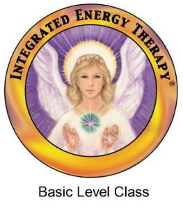 IET logo Basic jpg