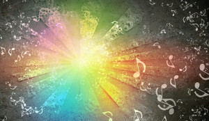 bigstock-Abstract-colorful-backgrounds-43764379