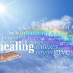 Embrace Divine Grace
