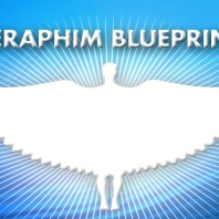 What is Seraphim Blueprint?